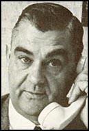 Don B. Reynolds