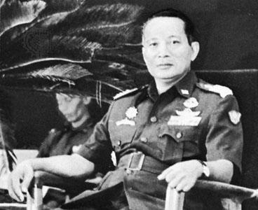 Suharto | president of Indonesia | Britannica