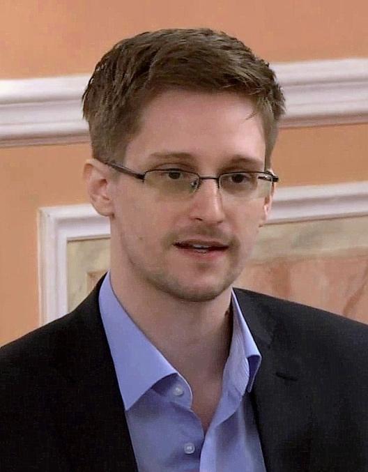Edward Snowden en la cultura popular - Wikipedia
