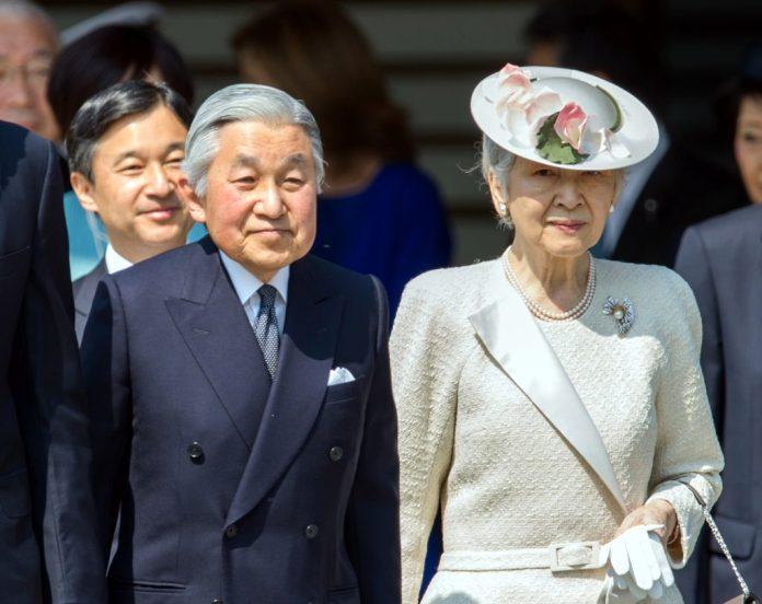 emperor-akihito-and-empress-michiko-of-japan