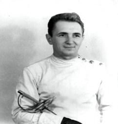 Jerzy Pawłowski - Wikipedia