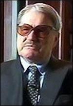 Vassily Zarubin