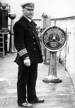 William Thomas Turner - Wikipedia