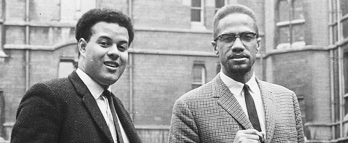 Gene Roberts: el agente encubierto de la policía de Nueva York que traicionó a Malcolm X