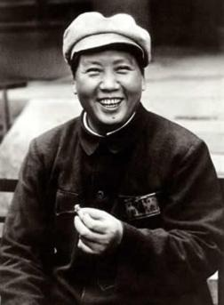 Mao Zedong's greatest regret was that he didn't see his mother for the last  time and wrote the memorial essay with tears. | DayDayNews