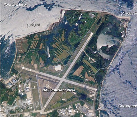 NAS Patuxent River Navy Base in Lexington Park, MD   Military Bases
