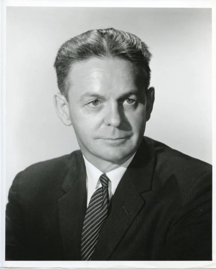 William C. Sullivan