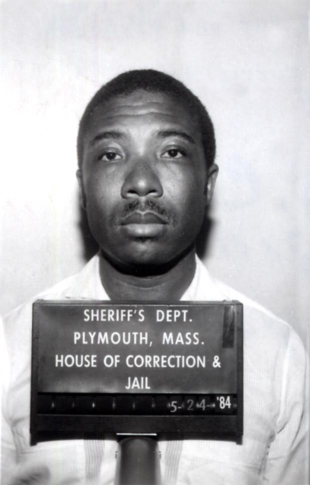 Accused war criminal Charles Taylor says he had help in Plymouth jailbreak  - News - The Patriot Ledger, Quincy, MA - Quincy, MA