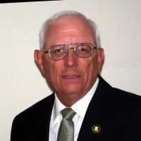 Joseph A. Sholtis, Jr. - Consultant - Jet Propulsion Laboratory  (Consultant) | LinkedIn