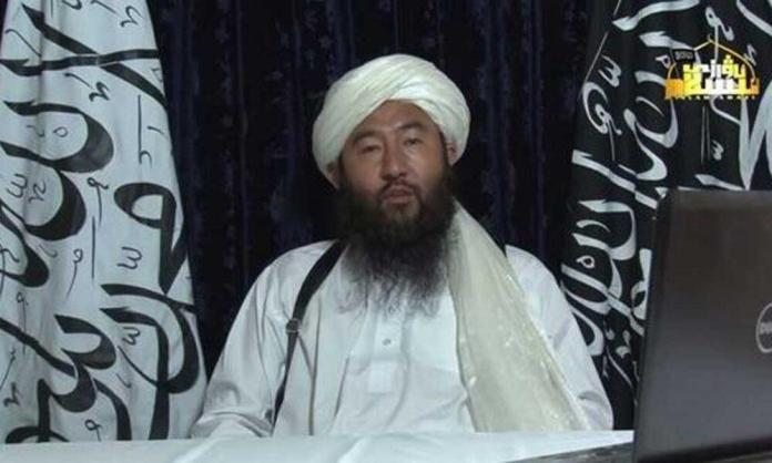 Turkestan Islamic Party desires to be a National Liberation Movement after  US de-blacklist - Modern Diplomacy