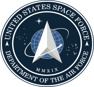 United States Space Force - Wikipedia