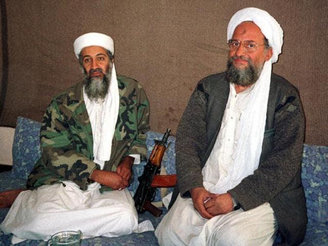 Afganistán entregó dinero de la CIA a Al Qaeda para liberar a diplomático: Informe |  Noticias del mundo - Hindustan Times
