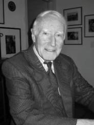 Amazon.com: Peter Dale Scott: libros, biografía, blog, audiolibros, Kindle