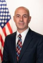 Anthony M. Ornato |  FLETA