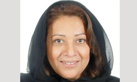 Haifa bint Faisal - Alchetron, la enciclopedia social libre