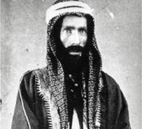 Cómo el wahabismo está alimentando el terrorismo en todo el mundo
