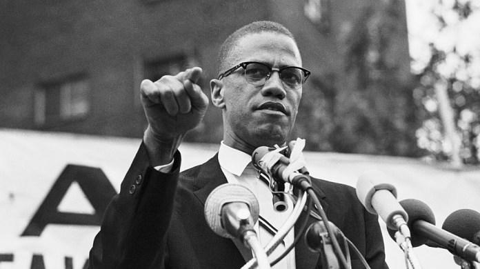 Malcolm X is still misunderstood – and misused   Civil Rights   Al Jazeera