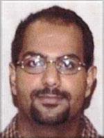 Marwan al-Shehhi - Wikipedia