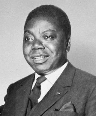 Moise Tshombe   Historica Wiki   Fandom