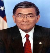 Norman Mineta - Wikipedia