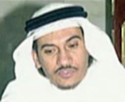 Osama Basnan.