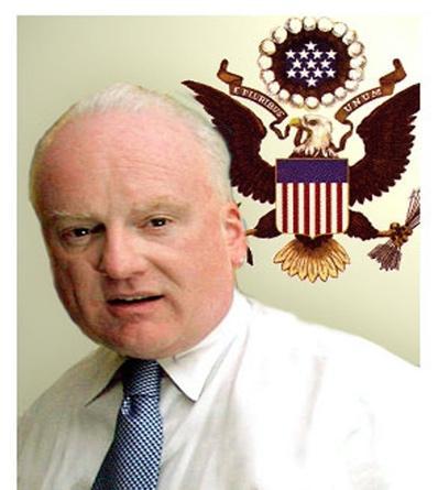 Richard Clarke aterroriza a la Casa Blanca |  Salon.com