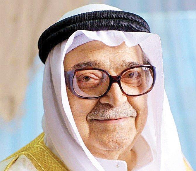 El legado del magnate saudí Saleh Kamel |  Noticias árabes