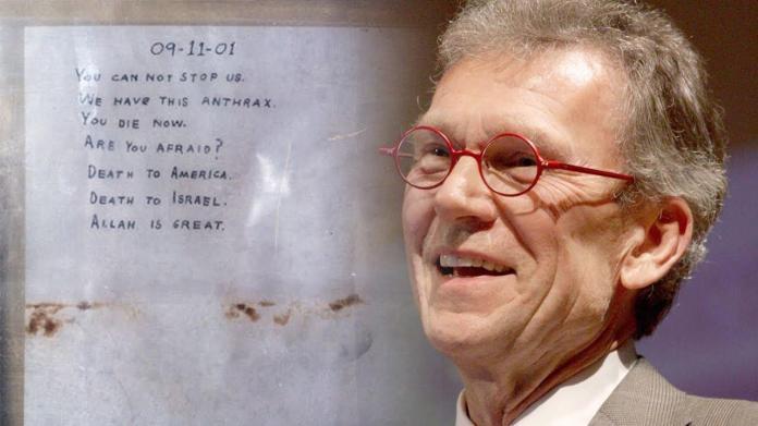 Tom Daschle - Alchetron, The Free Social Encyclopedia