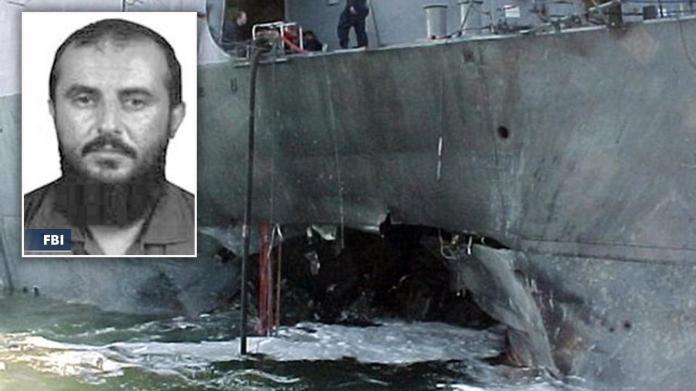 Sospechoso del atentado del USS Cole muerto: Terrorista buscado muerto en ataque aéreo en Yemen |  Video de Fox News