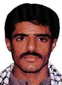 Walid Muhammad Salih bin Attash