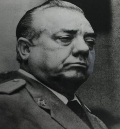 Arturo Durazo Moreno: The story of 'El Negro's' secret, corrupt life