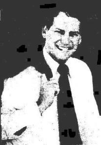 Earl Brian - Wikipedia