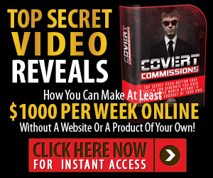 Make More Online This Month Than Ever Before...