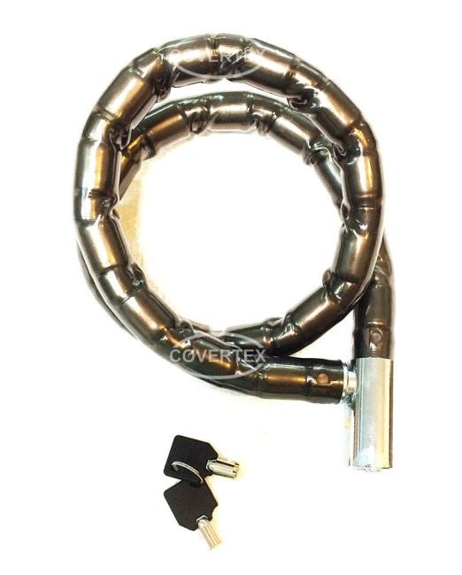 cable-piton-de-seguridad-101-01 copy