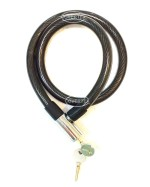cable-piton-de-seguridad-401-05 copy