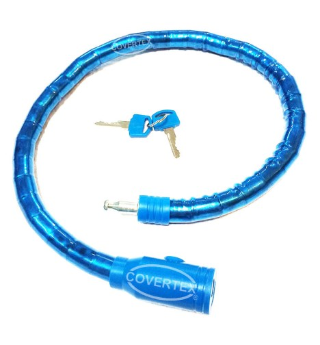 cable-piton-de-seguridad-8102-01 copy