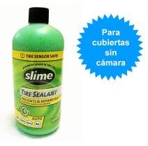 kit-slime-40002-2