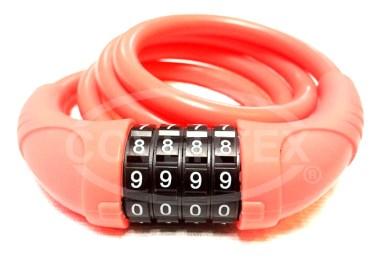 traba-seguridad-g503-6