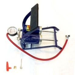 avatar-inflador-de-pie-doble-piston-2