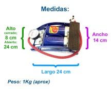 avatar-inflador-de-pie-doble-piston-7