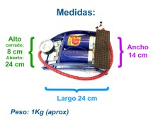 avatar-inflador-de-pie-doble-piston-7