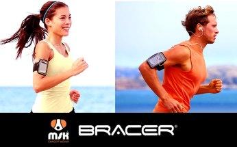 msk-brazalete-neoprene-smart-max-avatar-1