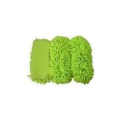 esponja-gigante-dual-2-caras-lavado-microfibra-alta-calidad-04