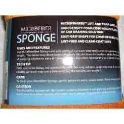 esponja-microfibra-10-x-20-cm-03
