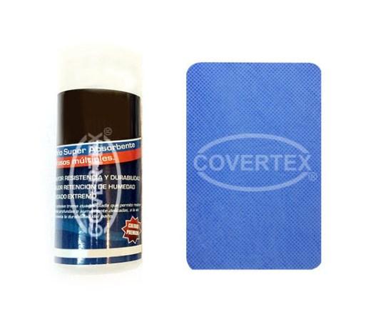 panio-limpieza-blue-43x32m-3
