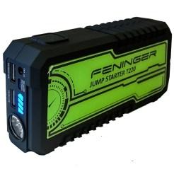 arrancador-portatil-bateria-12v-cargador-650a-t220-02