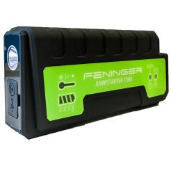 arrancador-portatil-bateria-12v-cargador-700a-t3000-02