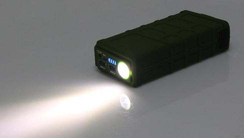 arrancador-portatil-bateria-sbase-12v-cargador-600a-t211-08