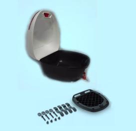 baul-para-moto-p-casco-base-desmontable-blanco-02