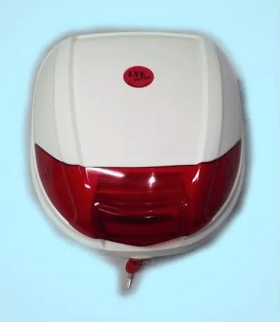 baul-para-moto-p-casco-base-desmontable-blanco-03